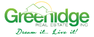 Greenidge Real Estate