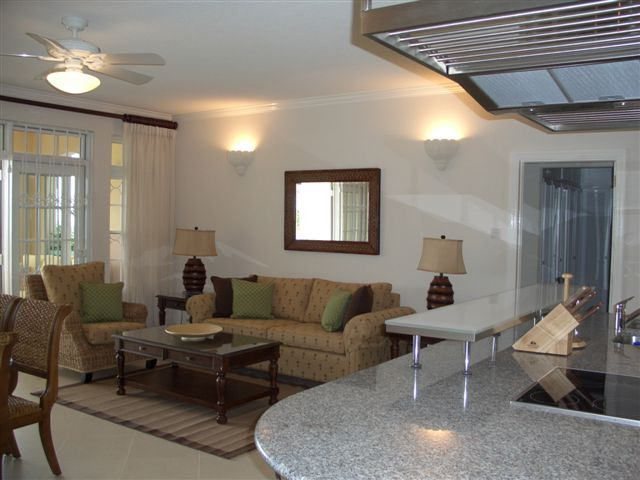 103 HB CIMG0773 - Living Area