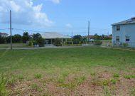 Colleton Gardens Lot 8 Land, St. Peter #97620