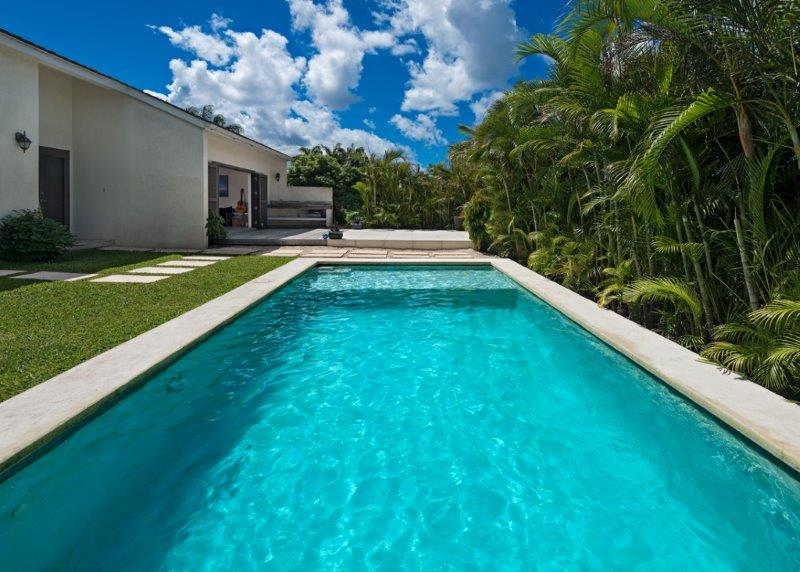 LOT 20 FOR RENT OCT-2018 POOL big