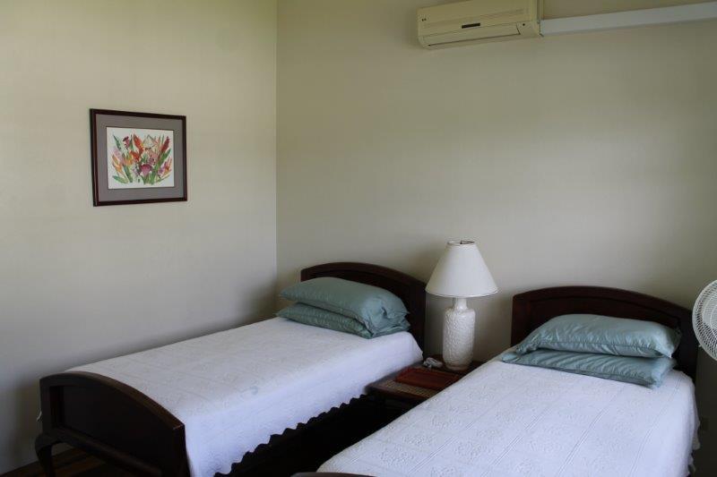 Locust Hall 8_bedroom 2