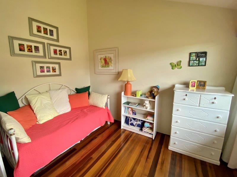 Locust Hall 8_bedroom 3