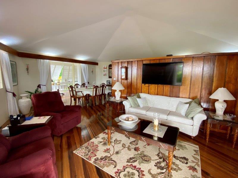 Locust Hall 8_living room