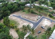 Roach Village, Cassia Close, 11 Lots, St. George - #99384