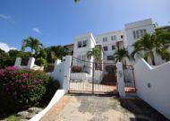Ashanti Apartment #3, 3BR 3Bath, Gibbs  #99887