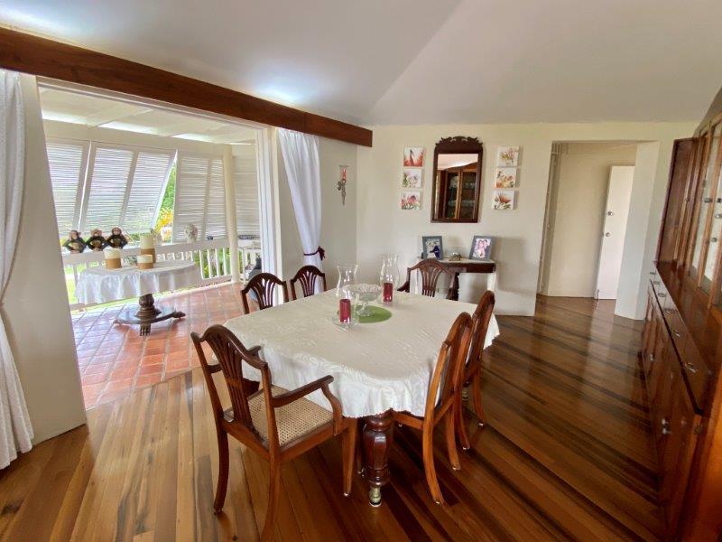 Locust Hall 8_dining room