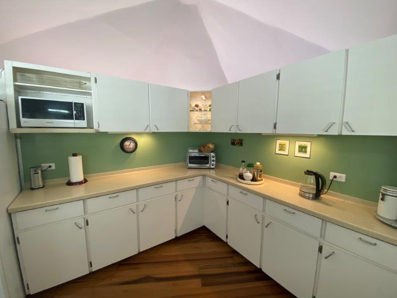 Locust Hall 8_kitchen
