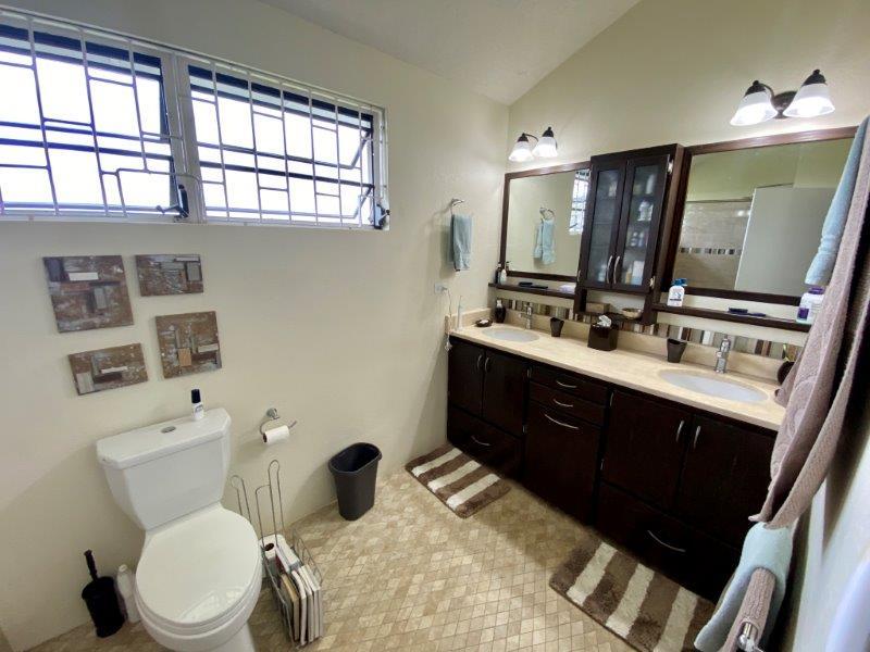 Locust Hall 8_master bathroom