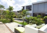 Bagatelle Terrace,