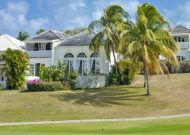 Royal Westmoreland, Cassia Heights #9  #101162