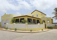 Wellhouse, 5 Compton Drive, St. Philip  #102106  RENTED