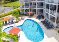 Lantana Resort #19, Weston 3BR 2Bath  #102258