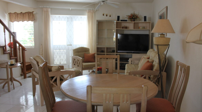 Dining_Living Room