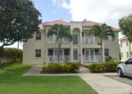 Crystal Court, Crystal Heights, St. James  #105321
