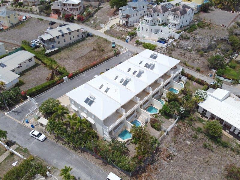 South Point Estate  134C
