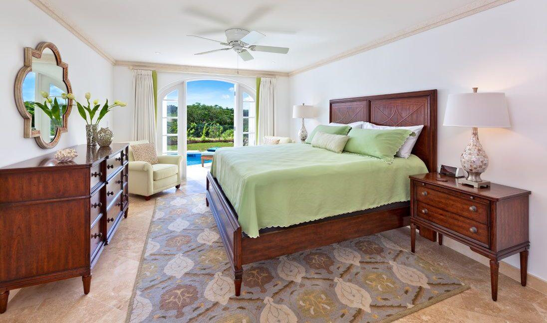 SCR22 - Bedroom 2