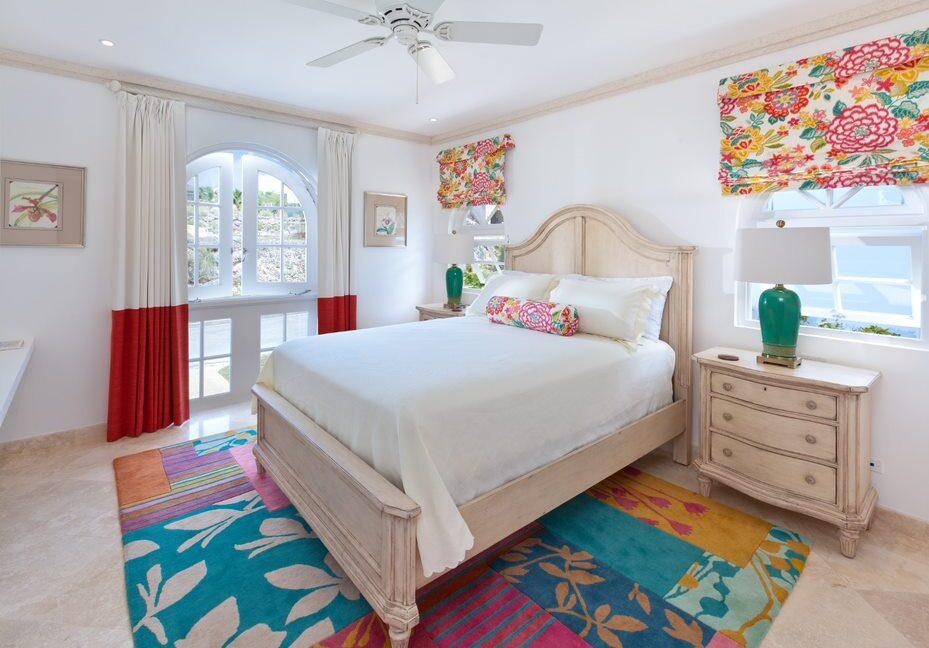 SCR22 - Bedroom 4