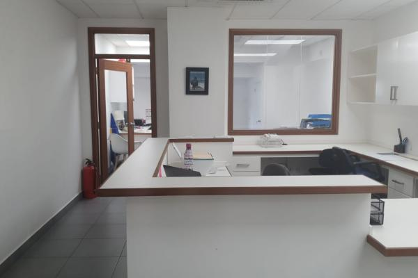 front_section_of_office_4