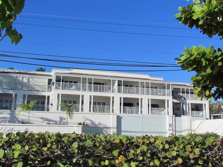 1. Lighthouse Bay Front.jpg