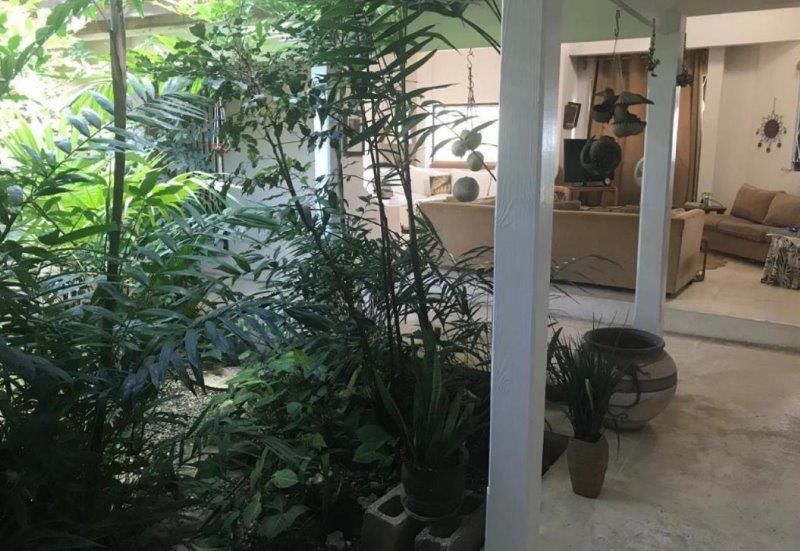 BannatyneGardens-CourtyardSittingAreaView