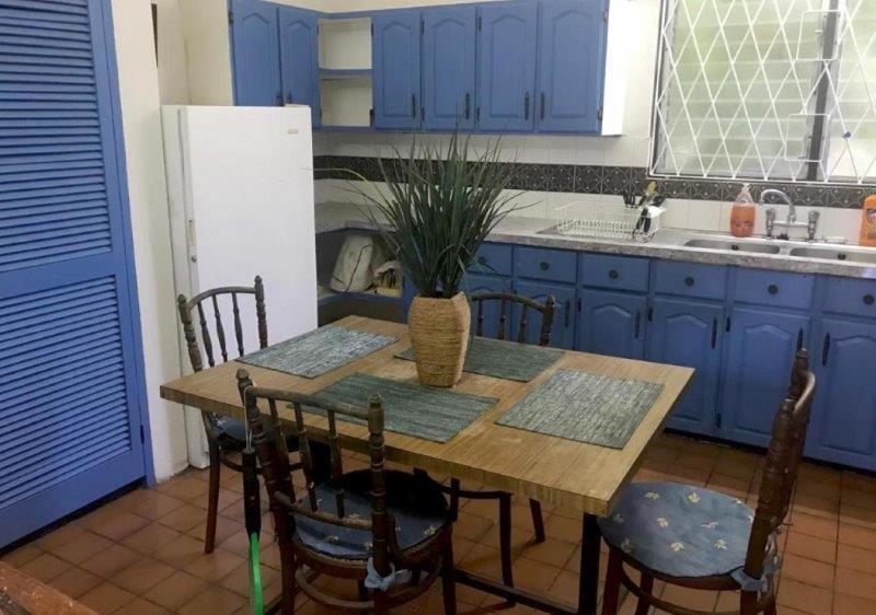 BannatyneGardens-Kitchen