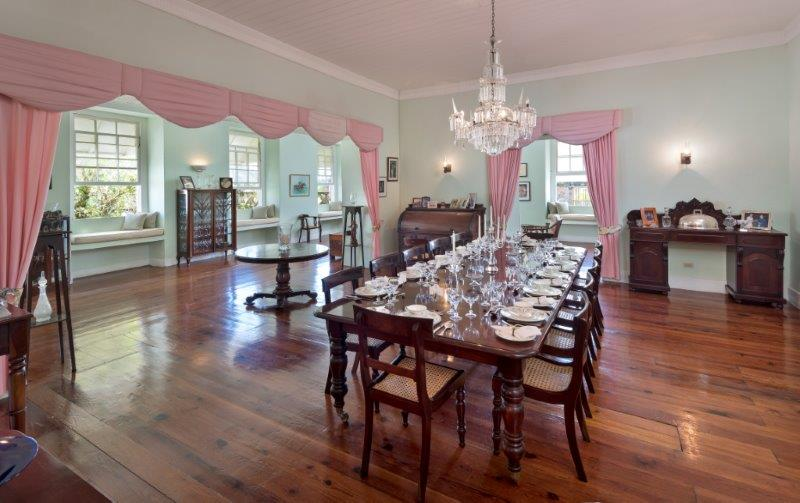 APES HILL GREAT HOUSE DEC-2019 DINE