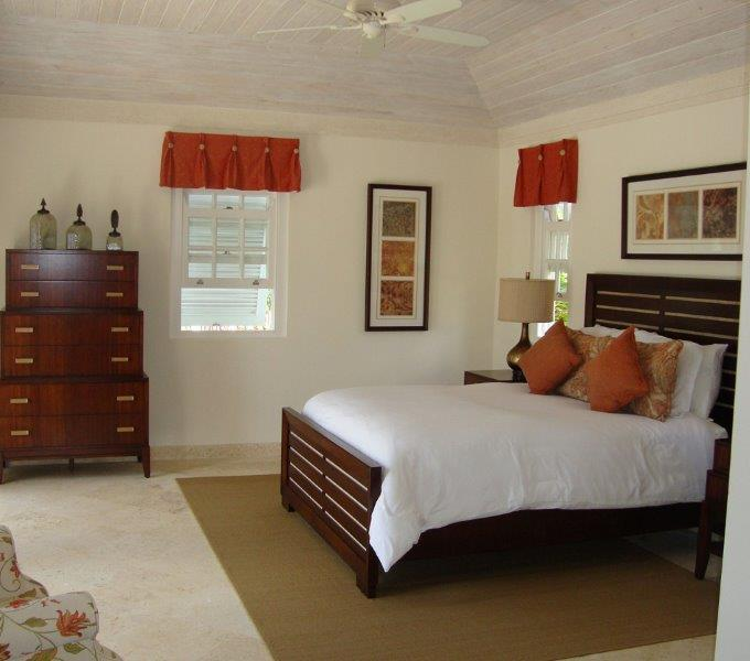 mahogany-drive-8-bed