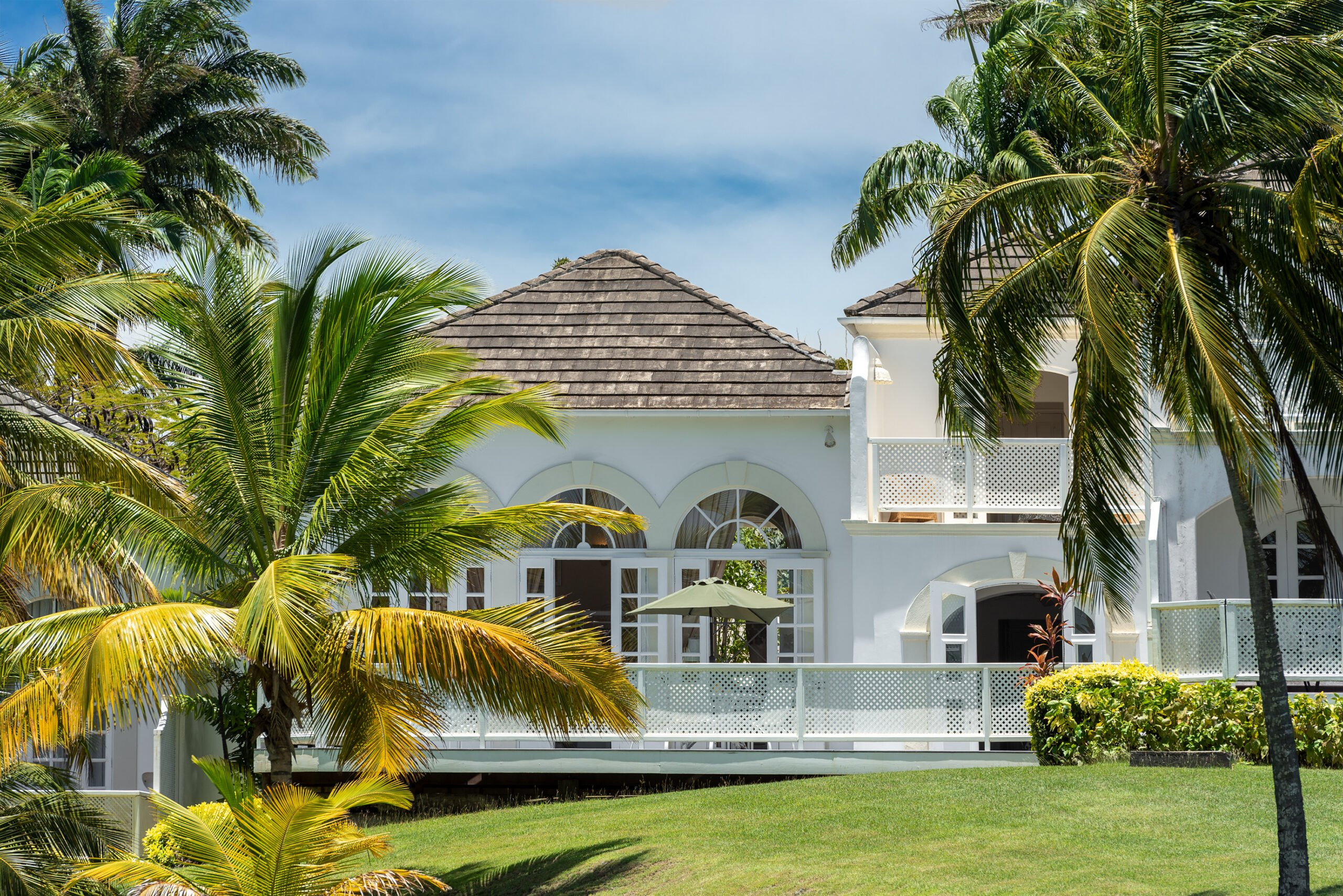 Royal Westmoreland, Cassia Heights 18