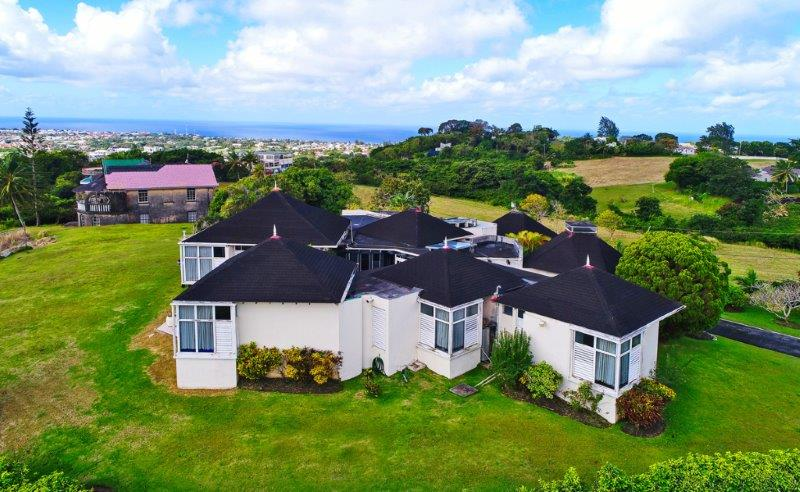 1. Grand View Heights 6 24 Aerial view