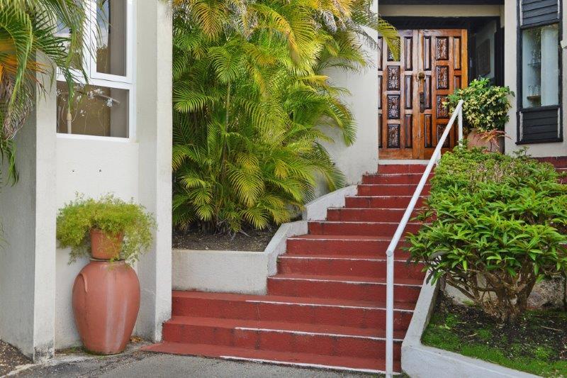 Grand View Heights 6 3 Carved Honduras Mahogany Door